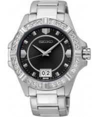 Đồng hồ Seiko SUR807P1