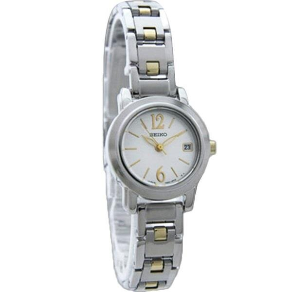 Đồng hồ Seiko SXDC73P1