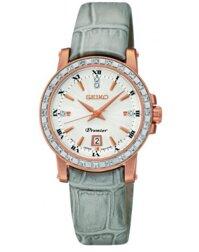 Đồng hồ Seiko SXDG60P1