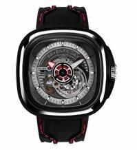 Đồng hồ SevenFriday S-Series S3/01