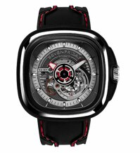 Đồng hồ Sevenfriday S-Series Automatic S3/01