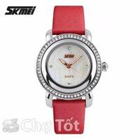 Đồng hồ Skmei 9093