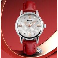Đồng hồ SKMEI 9095