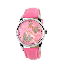 Đồng hồ SKMEI SK018