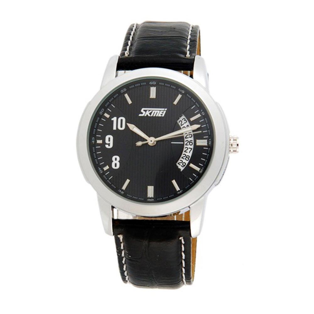 Đồng hồ Skmei SK030