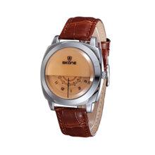 Đồng hồ SKONE SN008