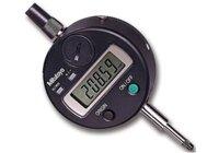 Đồng hồ so điện tử Mitutoyo 543-782