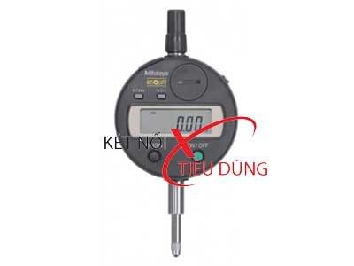 Đồng hồ so điện tử Mitutoyo 543-682, 12,7mm