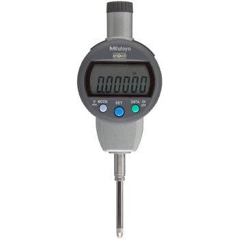 Đồng hồ so điện tử Mitutoyo 543-471B, 25,4mm