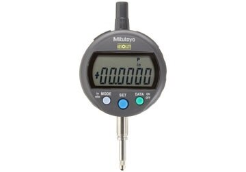Đồng hồ so điện tử Mitutoyo 543-401, 12.7mm