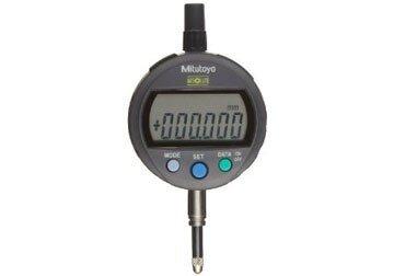 Đồng hồ so điện tử Mitutoyo 543-390, 12.7mm