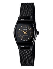 Đồng hồ Standard: LTP-1364BD-1ADF