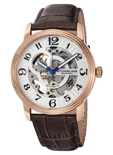 Đồng hồ Stuhrling Original 107BG