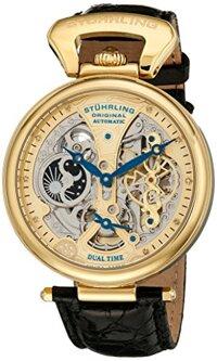 Đồng hồ Stuhrling Original ST-127A2.333519