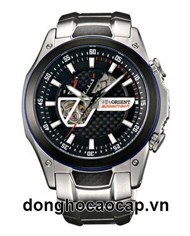 Đồng hồ STZ00001B0