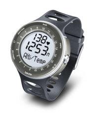 Đồng hồ thể thao đo nhịp tim Beurer PM90