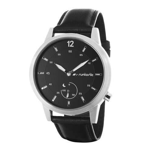 Đồng hồ theo dõi sức khỏe Runtastic RUNMOCL1