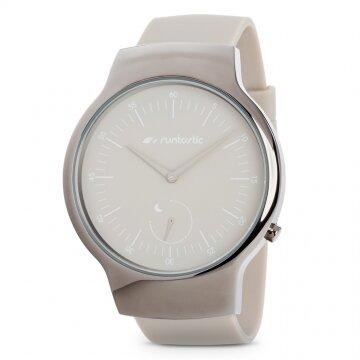 Đồng hồ theo dõi sức khỏe Runtastic RUNMOBA2