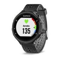 Đồng hồ theo dõi sức khỏe Garmin Forerunner 235