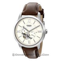 Đồng hồ thời trang Fossil ME3064