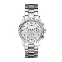 Đồng hồ thời trang Guess nữ W14537L1