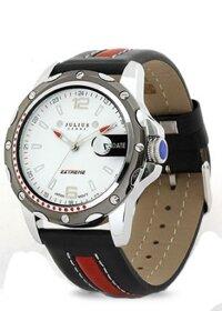 Đồng hồ thời trang JAH-007