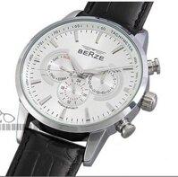Đồng hồ THỜI TRANG NAM CAO CẤPBERZE BS024