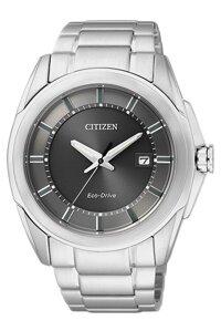 Đồng hồ Thời Trang nam Citizen BM6721-57H