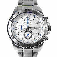 Đồng hồ Thời Trang nam Citizen AN3500-53A