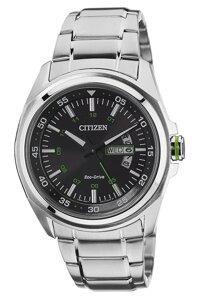 Đồng hồ Thời Trang nam Citizen AW0020-59E