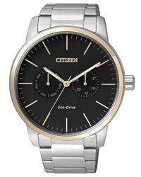 Đồng hồ Thời Trang nam Citizen AO9044-51E