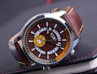 Đồng hồ thời trang nam Eyki W8453G