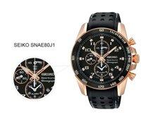 Đồng hồ thời trang nam Seiko SNAE75P1