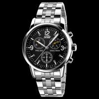 Đồng hồ Thời Trang nam Skmei SK9070