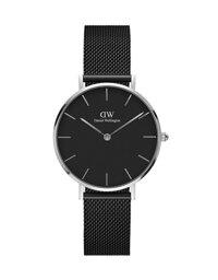 Đồng hồ thời trang nữ Daniel Wellington DW00100246