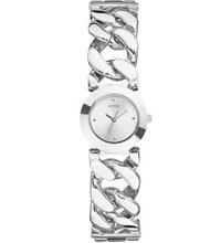 Đồng hồ thời trang nữ Guess W75060L1