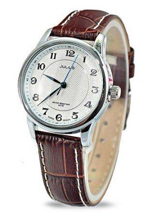 Đồng hồ thời trang nữ Julius JA-531L