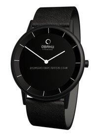 Đồng hồ thời trang Obaku V143GBBRB