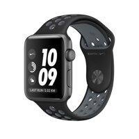 Đồng hồ thông minh Apple Watch Nike+ Series 2 - 38mm MNYX2