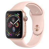 Đồng hồ thông minh Apple Watch Series 4 - GPS, 40mm