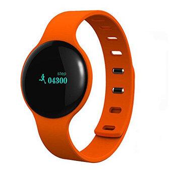 Đồng hồ thông minh Bracelet G1