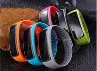 Đồng hồ thông minh Bracelet D3