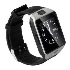 Đồng hồ thông minh có khe sim Smart Watch UK39