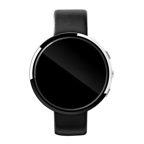Đồng hồ thông minh D360