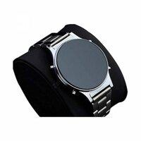 Đồng hồ thông minh dây thép TWJ1