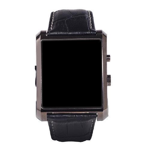 Đồng hồ thông minh DM08