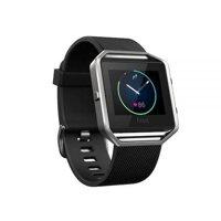 Đồng hồ thông minh Fitbit Blaze