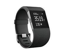 Đồng hồ thông minh Fitbit Surge