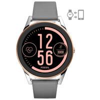 Đồng hồ thông minh Fossil Q Control