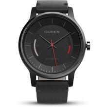 Đồng hồ thông minh Garmin Vivomove classic